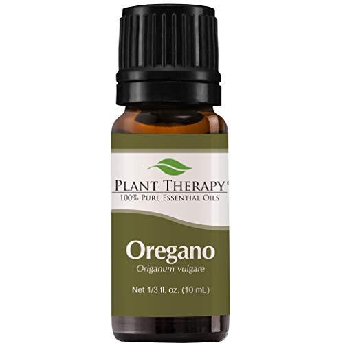 Plant Therapy Oregano Essential