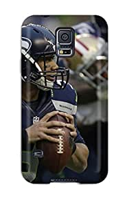 Rowena Aguinaldo Keller's Shop seattleeahawks NFL Sports & Colleges newest Samsung Galaxy S5 cases 3237506K933555891