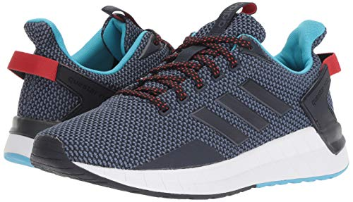 Legend Ride Femme Ink Adidas Ink teink legend Adidasquestar Questar gn75I1
