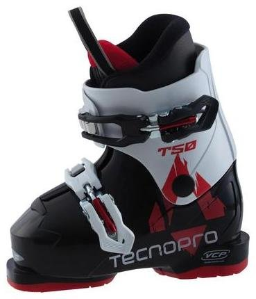Intersport Ski-Stiefel T50 - 21
