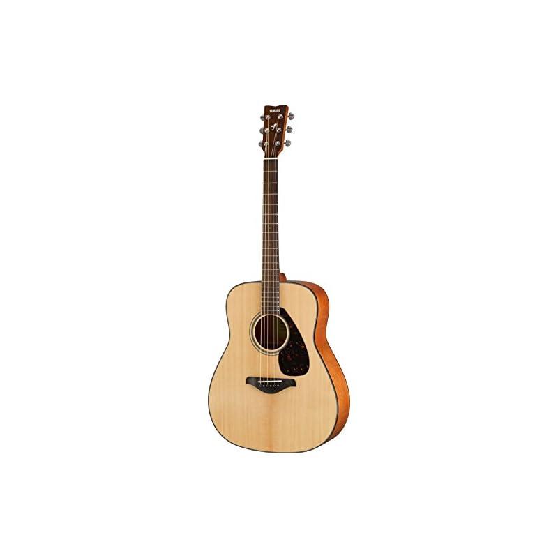 yamaha-fg800-solid-top-acoustic-guitar