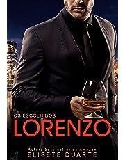 LORENZO - OS ESCOLHIDOS