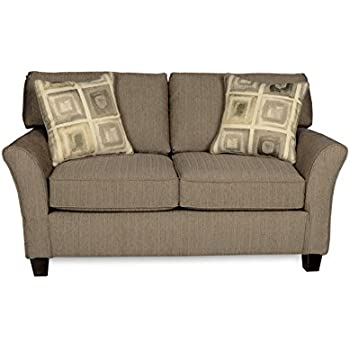Amazon Com Exceptionalsheets Essence Pewter Living Room
