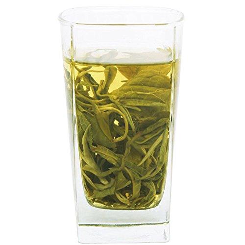 Aseus We set 2017 new tea incense incense Jasmine Tea Binuo Luzhou Qu Banna canned 500 grams shipping by Aseus-Ltd