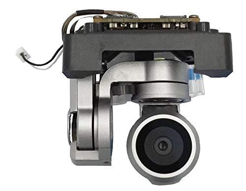 Gimbal Camera Assembly 4K for DJI Mavic Pro Drone Repair Part by gidy