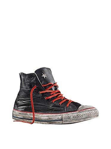 High Sneaker Converse Ltd Eu Leather Nero 36 xfp5q5wn8O