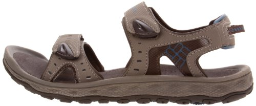 Men's Techsun III Water Shoe