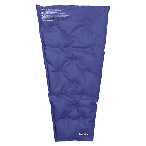 Pad Leg Pain - 8