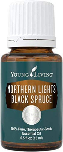 Northern Lights Black Spruce 15ml by Young Living Essential Oils