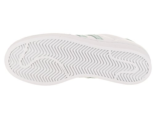 Sneaker legacy Colour supplier Adidas White Originals Superstarfashion c4jSR3A5Lq