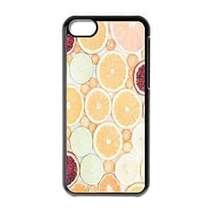 DIY Color Hard Case for iPhone 5c, Personalized Color Iphone 5C Hard Cover Case, Custom Color iPhone 5c Cover WANGJING JINDA