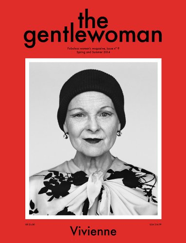 the-gentlewoman-magazine-issue-9-spring-summer-2014-vivienne-westwood-cover