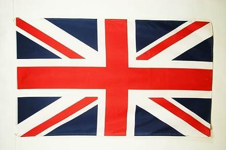 Ufficio Qualità In Inglese : Bandiera regno unito cm bandiera britannica inglese uk