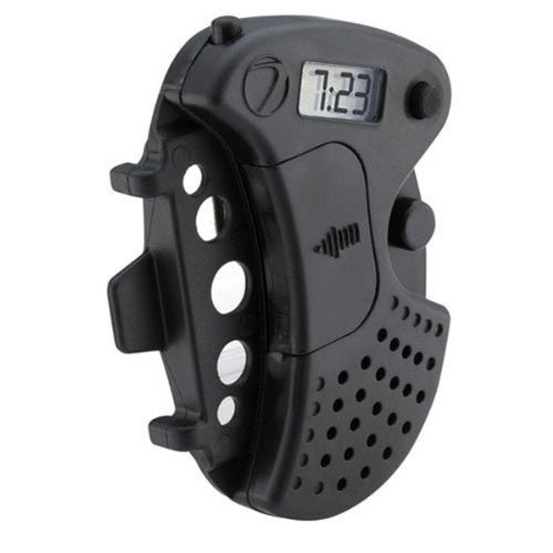 Dye Paintball Invision Game Timer for Mask