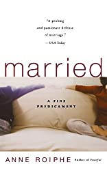 Married: A Fine Predicament