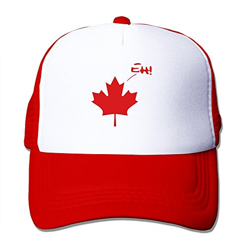 WZN Canada Eh Funny Canadian Pride Baseball Caps With Red - Playstation Gift Card Canada