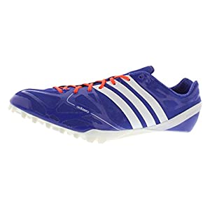 adidas Adizero Prime Accelerator Track and Field Men's Shoes Size 11