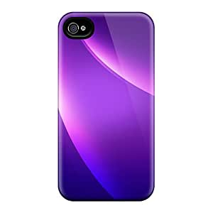 Iphone 6 Cases Bumper Covers For Ultraviolet Accessories