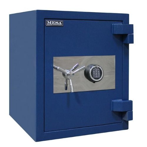 20-Inch-Fire-Safe-High-Security-Safe-in-Silver-Finish-26-in
