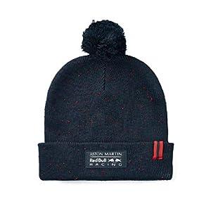 Brand Sports Merchandising B.V. Red Bull Racing Bonnet à Pompon F1 6