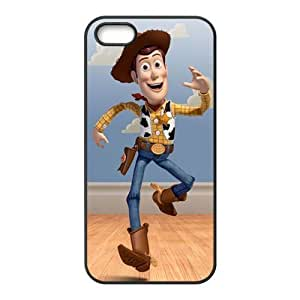 WWWE Funny Cowboy Woody Design Best Seller High Quality Phone Case For Iphone 6 plus 5.5