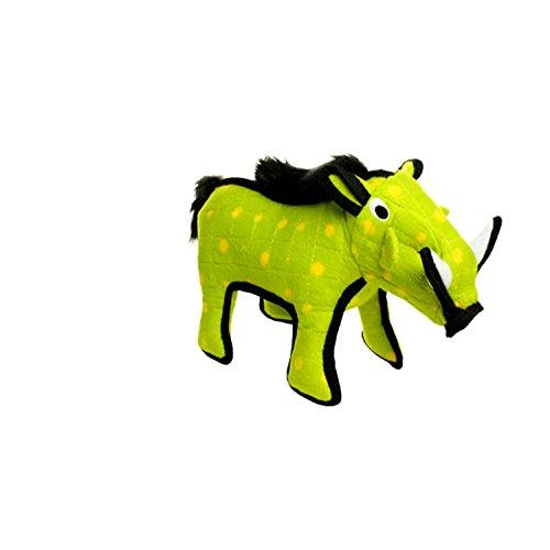 Image of TUFFY Desert Warthog, Durable Dog Toy