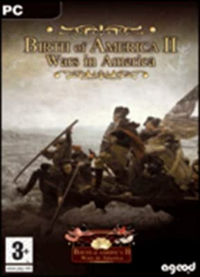 Birth of America II: Wars in America [Download]