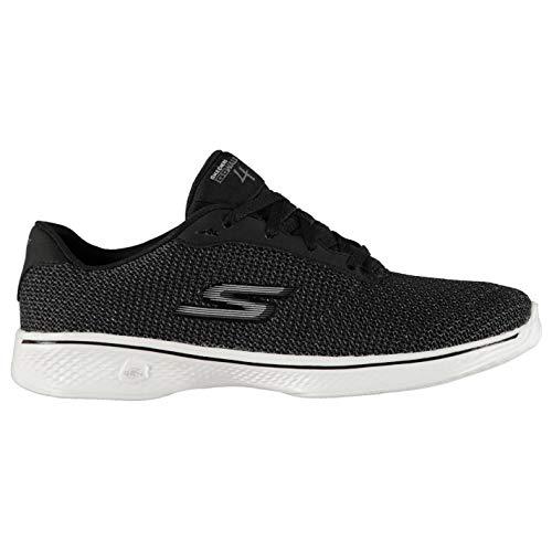 Sneakers Women Ufficiale Black For Fashion g6qznXO