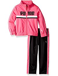0cdc86699c Girl's Athletic Jackets | Amazon.com