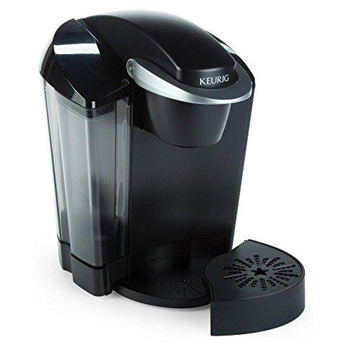 Keurig-K55-Coffee-Brewer-Black