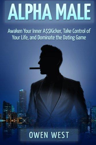 Review Alpha Male: Awaken the