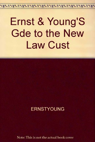 ernst-youngs-gde-to-the-new-law-cust