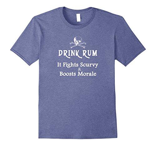 Drink Rum - 2
