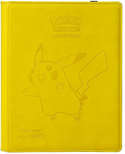 Best Trading Card Albums