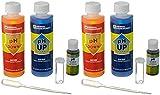 General Hydroponics pH Control Kit (2 Pack)