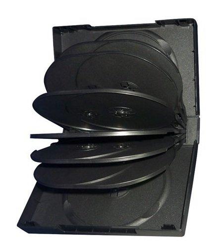 Acryllic Case - 9