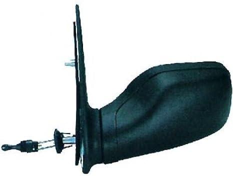 P/édale de levier de vitesses EMGO 83-88006