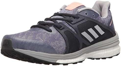 adidas Supernova Sequence 8 Women's Running Shoes