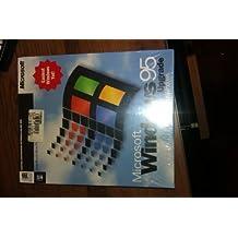 "Microsoft Windows 95 Upgrade for users of windows 3.5"" Floppy Disc"