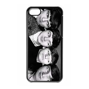 iPhone 5C Phone Case The Beatles F5N7628