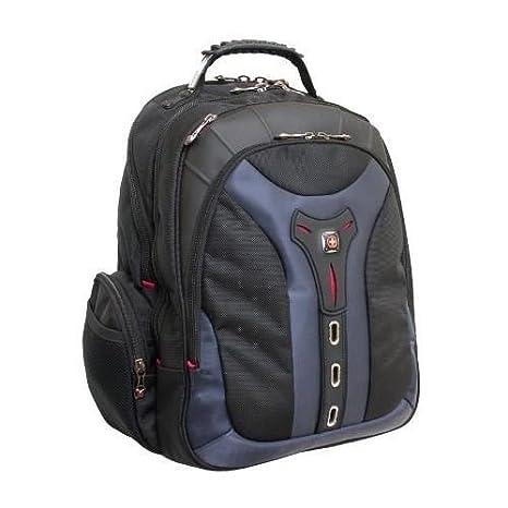 """Swiss Gear – Mochila para portátil 17 """"gris"""" producto categoría: Notebook casos"""