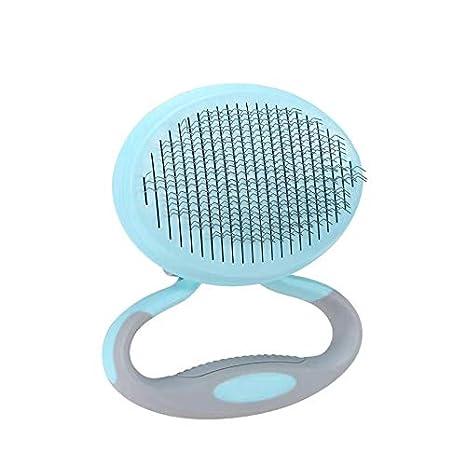 Amazon.com: Xhutu Pro - Cepillo de limpieza para perros y ...