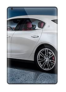 Oscar M. Gilbert's Shop Best New Arrival Case Specially Design For Ipad Mini (maserati Ghibli 3)