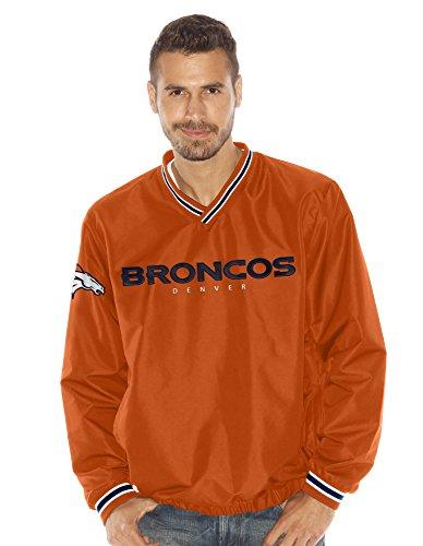 Denver Broncos NFLメンズ
