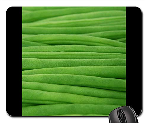 - Mouse Pad - Appetite Beans Calories Catering Cholesterol