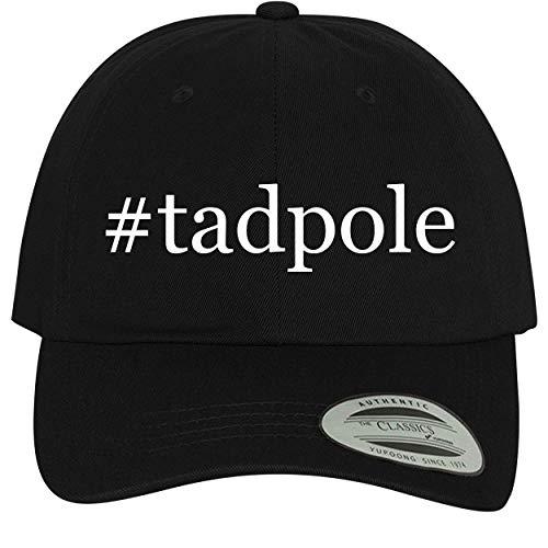 #Tadpole - Comfortable Dad Hat Baseball Cap, Black