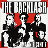 Magnificent 7 by Backlash (2003-12-23)