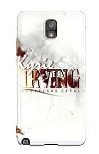 For IupehoN9376Sgoeg Cleveland Cavaliersnba Protective Case Cover Skin/galaxy Note 3 Case Cover