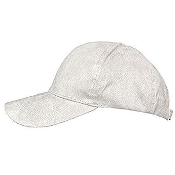 8c28f90bc10a4 ... 定番 おしゃれ 流行 シンプル ロー キャップ ゴルフ 帽子 ヒップホップ T-Pablow ファッション メンズ レディース[グレー(灰)]:  服&ファッション小物