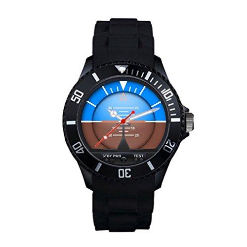 instyles-attitude-indicator-level-watches